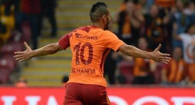 «Галатасарай» продовжить виплачувати «Динамо» бонуси за Беланда, навіть якщо гравець перейде в інший клуб