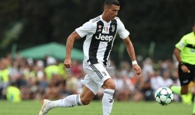 Найкращий гравець сезону УЄФА: оголошена трійка претендентів