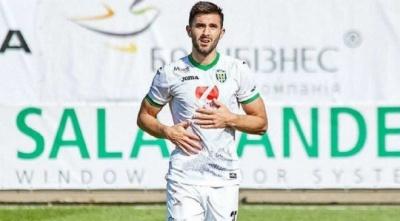 «Десятка» для «Динамо»: 5 легіонерів, які можуть стати серйозним підсиленням київського клубу – один представляє УПЛ