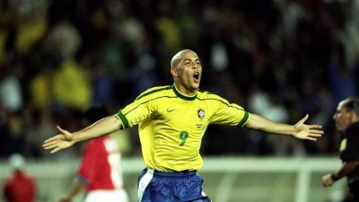 Роналдо назвал пять игроков, которые должны были выиграть «Золотой мяч»