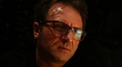 В'ячеслав Заховайло: «Міша Смоловий, не дури вболівальників різною нісенітницею»