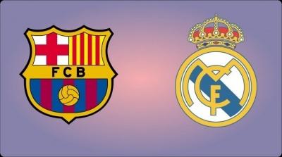 Топ-5 футболістів, які відмовили «Барселоні» заради мадридського «Реала»