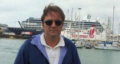Вячеслав Заховайло: «Загребское «Динамо» сейчас выглядит лучше, чем «Динамо» киевское»