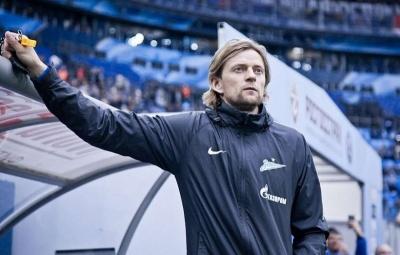 Анатолий Тимощук: «Ракицкий в сборной? Решение будет принимать главный тренер»