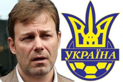 Віталій Данілов: «У всьому винний Стороженко»
