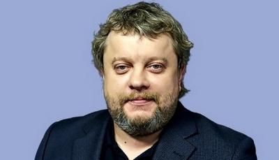 Олексій Андронов: «Ракицький не в збірній? Не через політику»