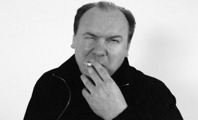 Віктор Леоненко: «Лобановський чомусь називав мене виключно Віктор Євгенович. Чи то травив так, чи то поважав»