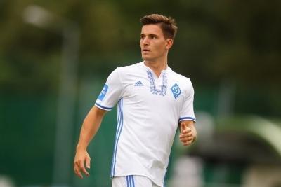 Беньямін Вербич: «В «Динамо» багато гравців, які «роблять різницю»