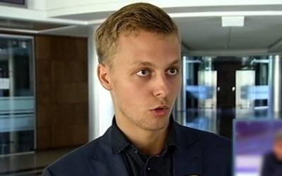Олександр Шуфрич: «Лозанну «Динамо» виграє. Були б у ФФУ більш далекоглядними, то обіграли б все на користь перегравання»