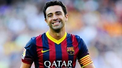Легенда «Барселони» розкритикував трансферну політику клубу
