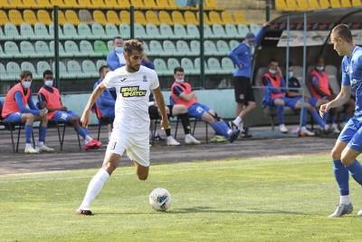 Первый иранский — во Львове: 10 последних хет-триков в Премьер-лиге Украины