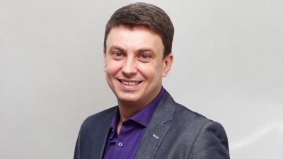 «Динамо» — «Аякс». Прогноз і ставки Ігоря Циганика