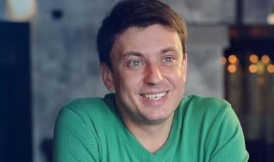 Команда мрії Ігоря Циганика