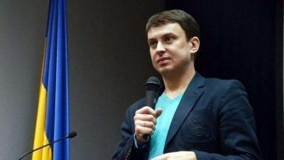Игорь Цыганик: «Удивительно, почему Караваев не играет в основе «Динамо»? Он, как минимум, не хуже Кендзеры!»
