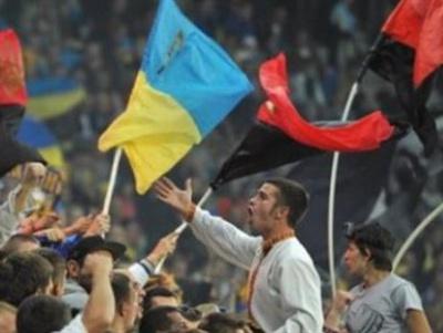 Відкритий лист голові ФІФА Йозефу Блаттеру