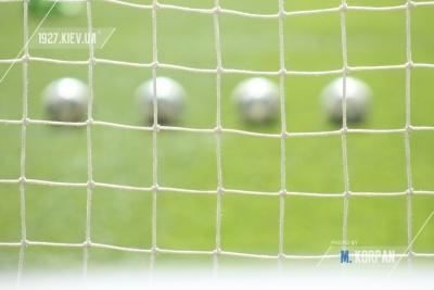 Джерело: «Динамо» не поїде в Маріуполь, але є варіант, що гру перенесуть»