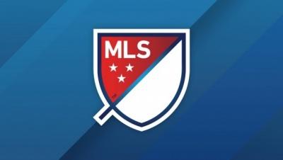 «Торонто» вперше в історії виграв MLS