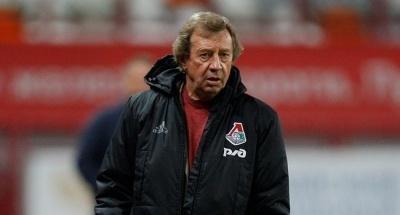 Семин не готов взять Туре в тренерский штаб «Локомотива»: «Яя должен работать самостоятельно»
