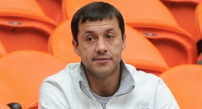 Юрій Вірт: «Ще одна осічка «Динамо» може серйозно відгукнутися»