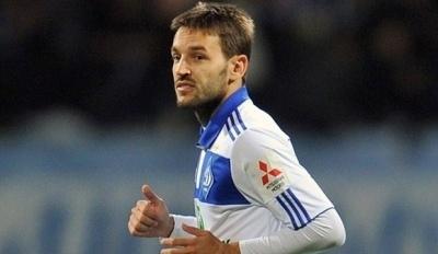 Нінкович – про найкращого тренера в «Динамо»: «При ньому я вже не дозволяв собі зловживати шкідливими звичками»
