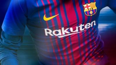У випадку незалежності Каталонії «Барселона» буде вибирати між Іспанією, Англією та Францією