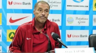 Екс-легіонер «Дніпра» назвав найсильнішого тренера України – вибір відверто здивував