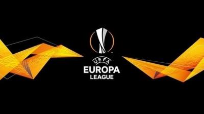 В топ-100 лучших футболистов Лиги Европы — два игрока сборной Украины из «Динамо»