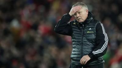 Футбол под угрозой. Почему успех «Ливерпуля» впечатляет – и пугает