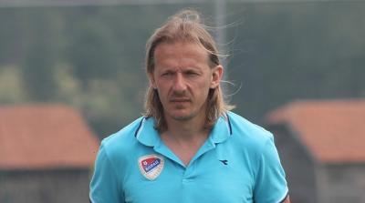 Тренер «Бораца»: «Мы знали, что «Динамо» лучше нас. Излишне говорить о качестве этой команды»