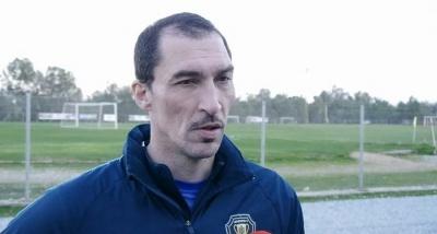 Дмитрий Михайленко: «Мы очень близки к решению задачи, но…»