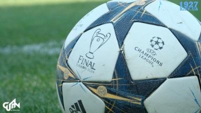 «Карабах» відібрав очки в «Атлетіко»