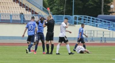 «Динамо» Брест ледь уникло банкрутства – Мілевський та Ко отримують жалюгідні зарплати