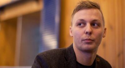 Олександр Шуфрич: «Чому не можна підвищувати інтерес до турніру без урізання кількості команд?»