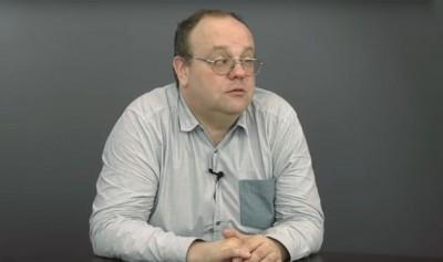 Артем Франков: «Что это за коллективное хамство от игроков «Зари» наблюдалось последнюю четверть часа?»