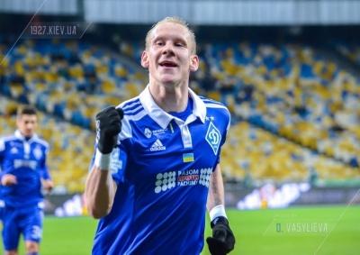 Новий покупець зірки київського «Динамо» та ще кілька гарячих трансферних новин