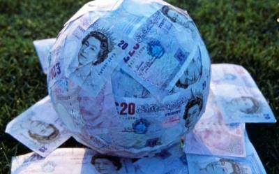«Реал» і ще 5 клубів, які вже продали гравців на 100 млн євро