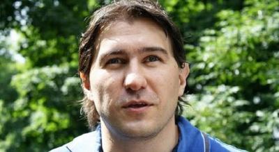 Дмитро Джулай: «Завжди знайдуться ті, хто скаже: «Ми хотіли, щоб у «Динамо» привезли Каріма Бензема»
