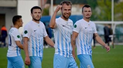 «Минай» планує прийняти півфінал Кубка проти «Динамо» на домашньому стадіоні, а не в Ужгороді