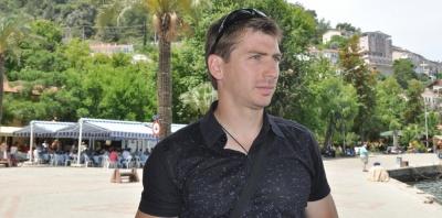Сергей Серебренников: «Будет интересная дуэль, но мне трудно отдать предпочтение «Динамо» или «Брюгге»