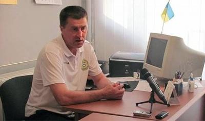 Игорь Яворский: «Шахтер» не любит прессинга…»