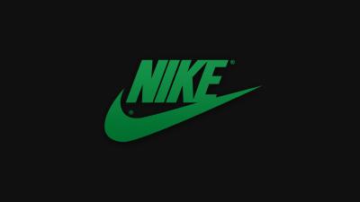 Nike презентував офіційний м'яч АПЛ
