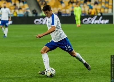 Свободный агент для «Динамо». Уругваец как пример