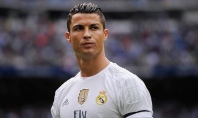 Marca: Доля Роналду в «Реалі» вирішиться в найближчі дні
