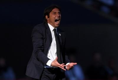 Пять тренеров для «Манчестер Юнайтед»