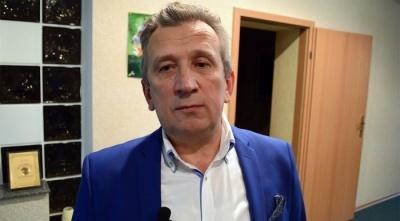 Президент «Ворсклы»: «Существует вероятность, что матч против «Арсенала» не состоится»