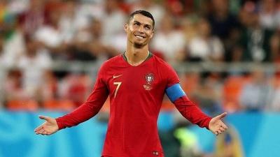 Уругвай – Португалія: прогноз на матч 1/8 фіналу ЧС-2018