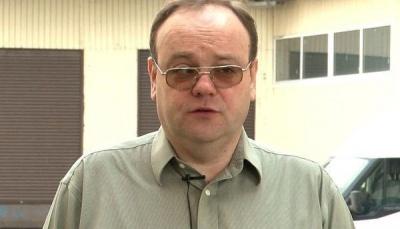 Артем Франков: «Динамівці по класу здатні впоратися зі «Славією»