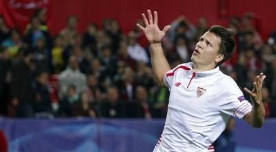 «Коли він хотів грати, то був нестримним», – Ла Ліга ностальгує за Коноплянкою ефектним відео