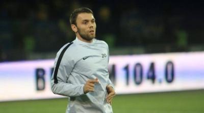 Караваєв: «Динамо» та «Шахтар» сильніші, ніж «Атлетік»