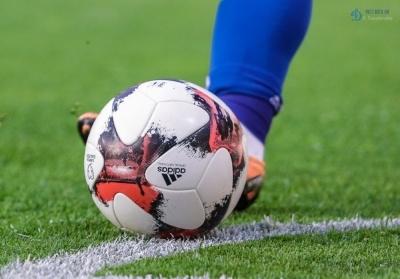 Воєнний стан в Україні - що буде з футболом в країні?